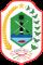 Logo KH Baru